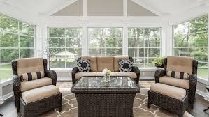 3 season room addition offers outdoor living angie u0027s list
