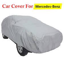 mercedes c300 car cover get cheap c300 car cover aliexpress com alibaba