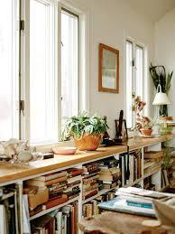 Long Low Bookshelf Bookcase Low Shelf Bookcase Low Bookcase Shelves Long Low