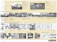 home design evolution hd wallpapers home design evolution android7mobile9 gq