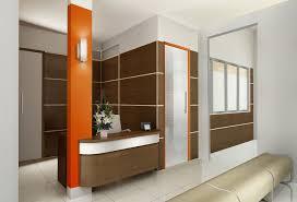 3os interior by wahyu dhany at coroflot com