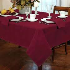 Table Cloths For Sale Dining Table Dining Tablecloths Online Outdoor Table Linen