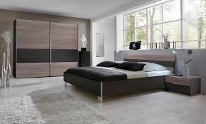 chambre adultes design stunning chambres a coucher adultes modernes ideas design trends