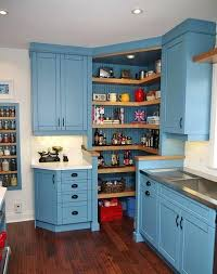 Storage Cabinets Kitchen Bathroom Corner Storage Cabinet Kitchen Pantry Pleasant