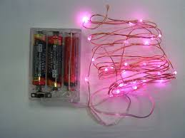 battery operated led lights with timer battery operated string lights clearance databreach design home