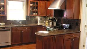 kitchen lovely favorable kitchen cabinet remodeling