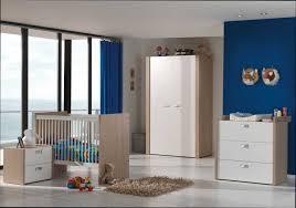 chambre complete bébé pas cher chambre bebe complete conforama gallery of gallery of chambre
