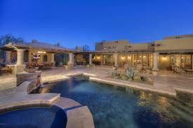 new homes for sale scottsdale paradise valley real estate phoenix