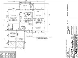 colonial homes floor plans colonials custom colonial vi westchester modular homes inc