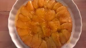 hervé cuisine tarte tatin pâte brisée cook eat