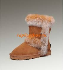 ugg sale thanksgiving 287 best ugg images on shoes casual and ugg shoes