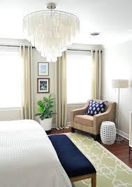 Beaded Wood Chandelier Bedroom Design Fabulous Kids Chandelier Living Room Chandelier