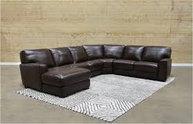 Leather Living Room Sofas by Unique Sectional Sofas Mn Inspirational Sofa Furnitures Sofa