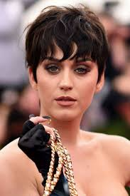 129 best katy perry images on pinterest katy perry celebrities