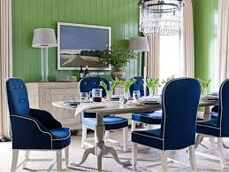 navy dining room chairs best 25 navy dining rooms ideas on
