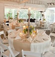 table cloth rentals best 25 tablecloth rental ideas on wedding