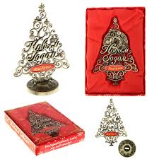 Christmas Decorations Cheap Canada by Christmas Decorations Buy Online Canada сhristmas Day Special