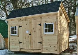 Potting Shed Plans Small Potting Shed 12 X 8 Shed Cottage Style Sheds Cute Shed