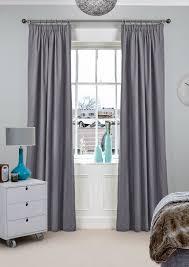Flair Cinnamon Plain Textured Curtains From 100 Cotton