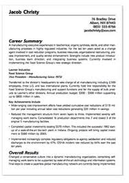 Food Service Resume Examples by Example Of Sponsorship Form Template Http Exampleresumecv Org