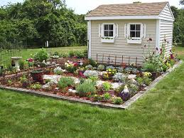 pretty shed pretty flower garden garden shed pictures photos and images for