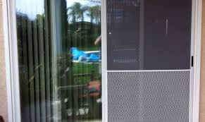 door motion right 5 amazing new sliding glass door installation