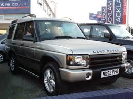 2000 land rover lifted land rover discovery 2 5 2002 review specifications and photos