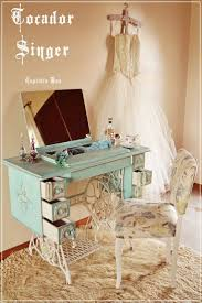 Specchio Shabby Chic On Line by 761 Best Home Diy Images On Pinterest Sew Antique Sewing