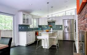 interior home renovations elza b design inc interior design home renovations home
