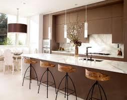 Best Modern Kitchen Cabinets Delighful Modern Kitchen Ideas 2017 Of The Day With Luxury