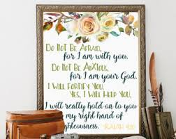 scripture gifts scripture gifts etsy