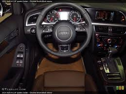 audi a4 2014 interior 2014 audi a4 quattro reviews msrp ratings with amazing