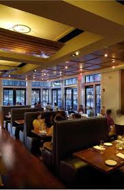 best alluring chicago restaurants with chicagous private dining