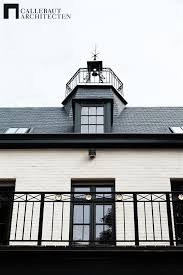 cuisine vervenne 16 best landhuis kouterhof gavere images on exterior