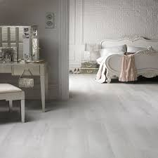 Kitchen Floor Covering Ideas Awesome Best 25 White Laminate Flooring Ideas Only On Pinterest
