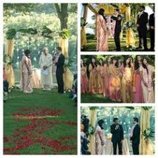 indian wedding planner ny ny ct indian wedding planner 5th avenue weddings events a 5th