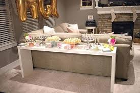 Narrow Dining Table Ikea Great Narrow Dining Tables Design Thin Table Crafty Inspiration