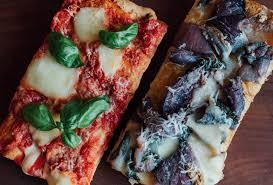 arte cuisine du monde arte et farina manger le meilleur de l italie sur ontario est