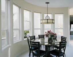 modern round chandeliers for dining room caruba info