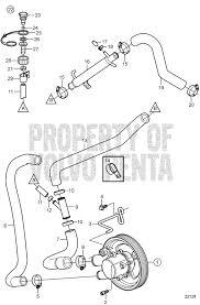 diagrams 10001119 volvo 240 wiring diagram u2013 1987 volvo 240