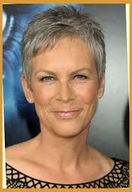 short haircuts for older women with fine hair best 25 short haircuts older ladies