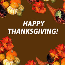 free thanksgiving wallpapers for bumper harvest