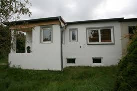 Alleinstehendes Haus Kaufen Häuser Zum Verkauf Ostufer Schweriner See Mapio Net