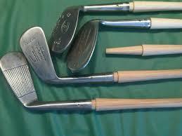us bureau of standards us department of commerce bureau of standards hickory golf shafts