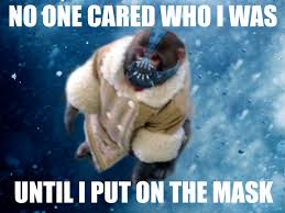 Ikea Monkey Meme - darwin baine ikea monkey know your meme