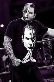 Jeff Hardy Halloween Costume Hardy Halloween Jeff Hardy Halloween