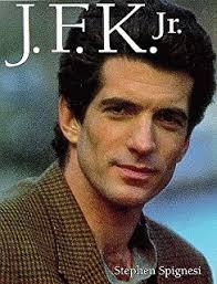 john f kennedy junior amazon com john f kennedy jr biographies 9780761318576
