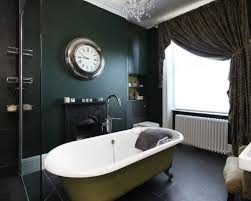 traditional bathrooms ideas traditional bathroom ideas photos