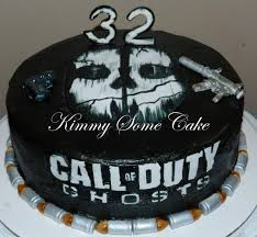 call of duty birthday cake kimmy some cake on call of duty ghosts cake for hubby s