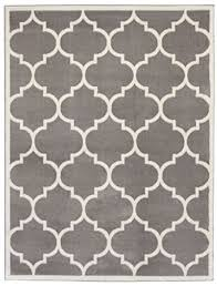 Area Rug Pictures Ottomanson Paterson Collection Contemporary Moroccan